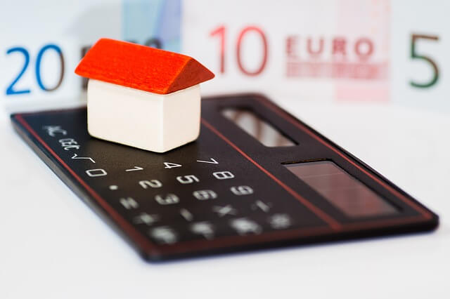 Home Equity Line of Credit Mississauga